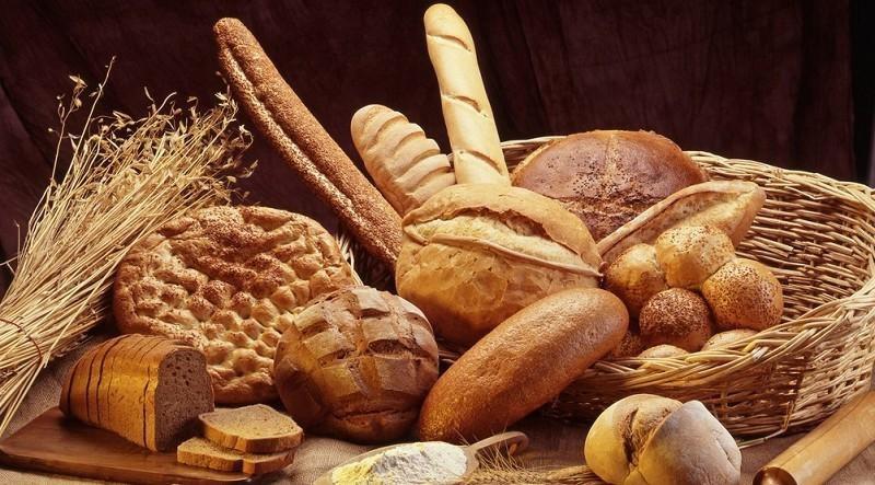 Fonds de commerce Alimentation Paris 13ème 0
