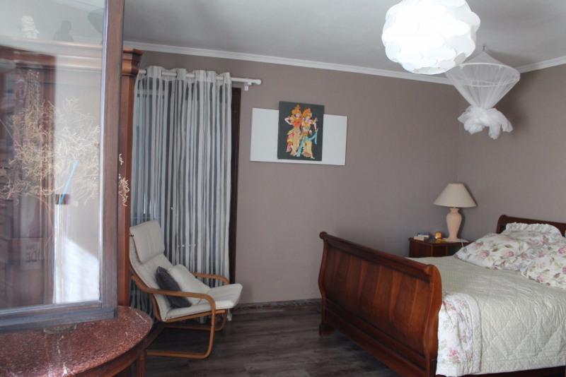 Vente maison / villa Les abrets 270000€ - Photo 4
