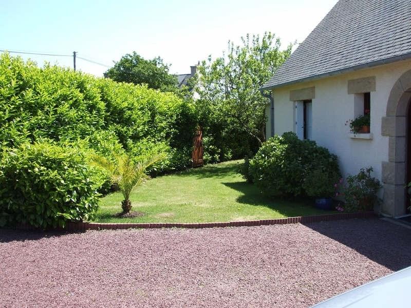 Sale house / villa Perros guirec 260625€ - Picture 2