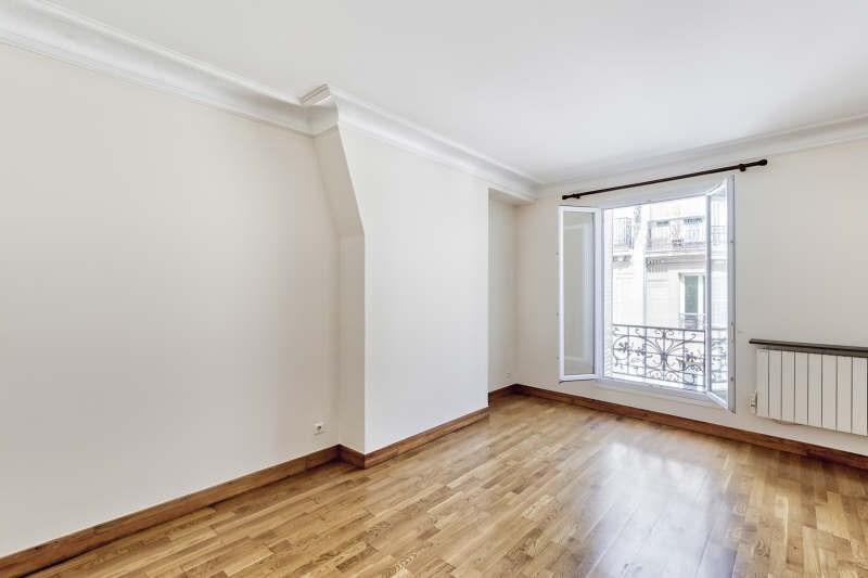 Vente appartement Paris 12ème 473000€ - Photo 7