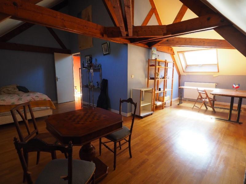 Vente maison / villa La rochette 575916€ - Photo 6