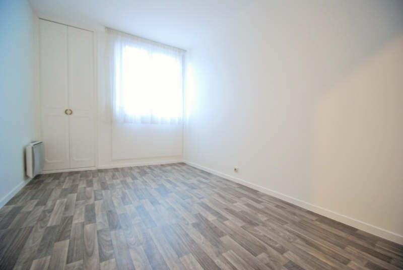 Sale apartment Bezons 262500€ - Picture 3