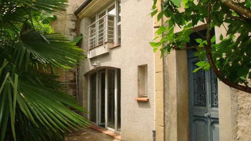 Sale house / villa Agen 385750€ - Picture 18