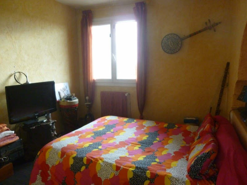 Sale apartment Toulouse 64 200€ - Picture 4