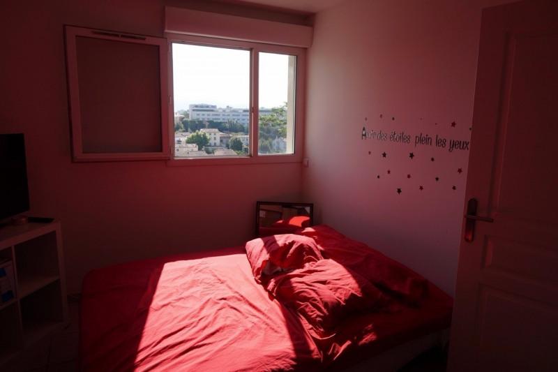 Vente appartement Marseille-14 120000€ - Photo 3