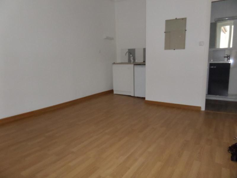 Location appartement Dijon 347€ CC - Photo 3