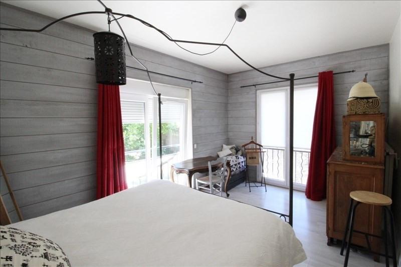 Sale house / villa Chambourcy 700000€ - Picture 3