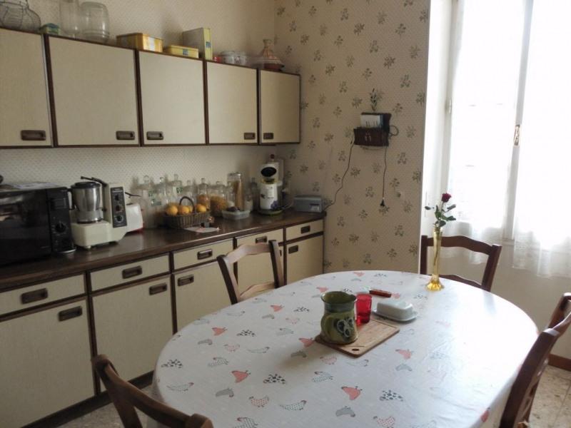 Vente maison / villa Avignon 460000€ - Photo 5