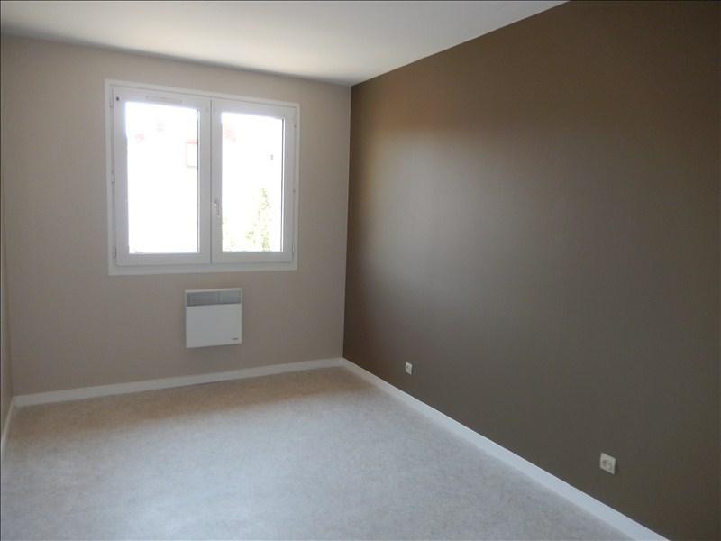 Location appartement Langeac 468,75€ CC - Photo 2