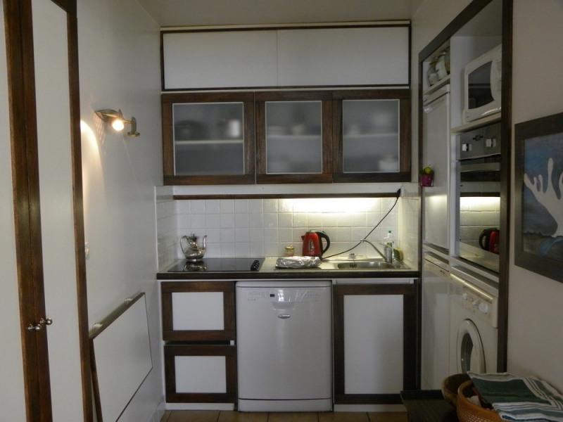 Location vacances appartement Bandol 600€ - Photo 10