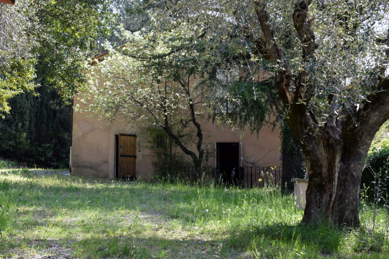 Immobile residenziali di prestigio casa Tourrettes 695000€ - Fotografia 10