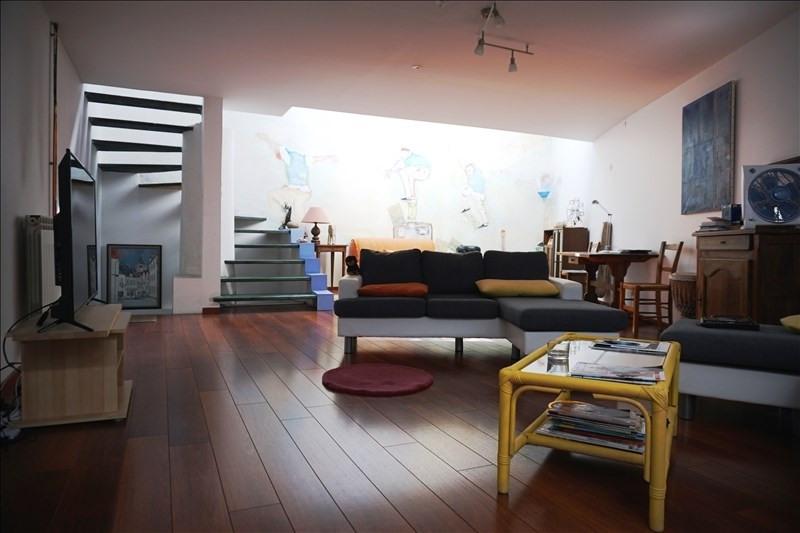 Sale apartment Villeurbanne 895000€ - Picture 5