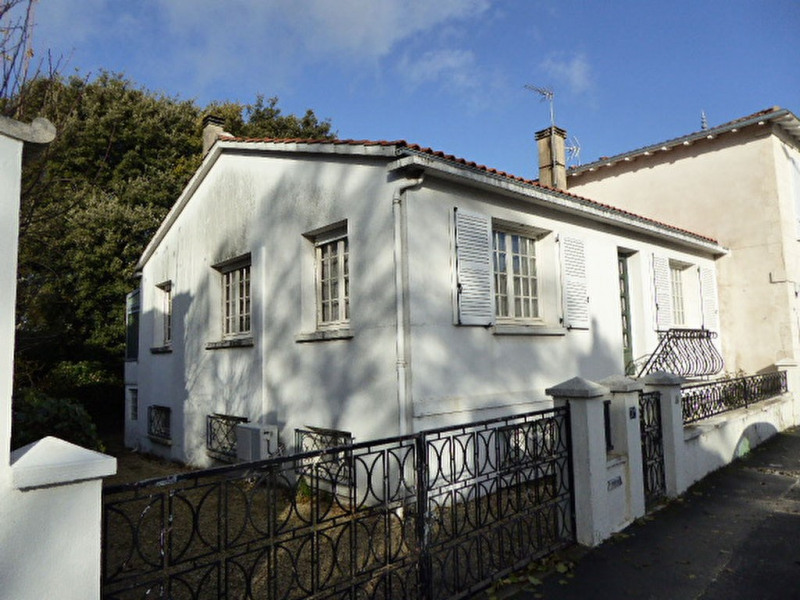 Sale house / villa La rochelle 388000€ - Picture 7