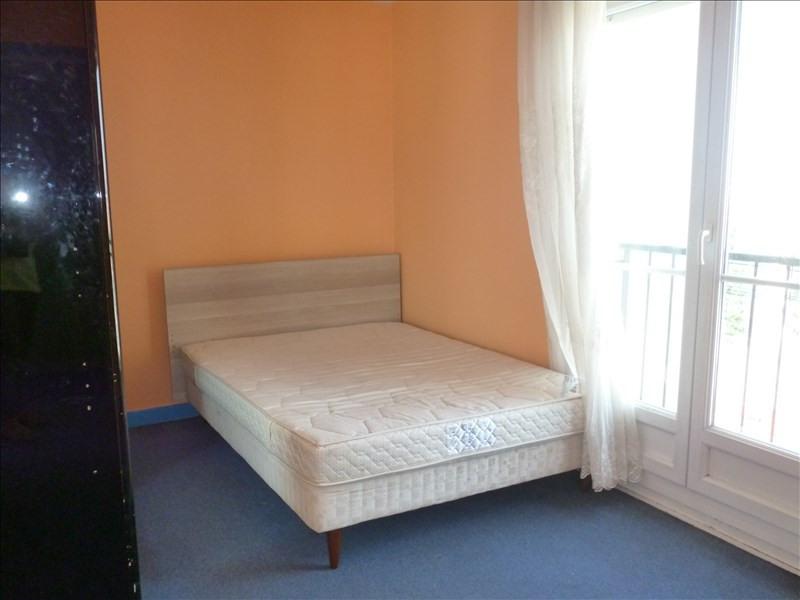 Location appartement Aubervilliers 1000€ CC - Photo 4