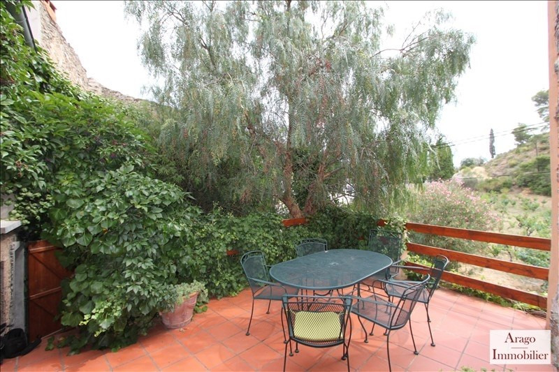 Vente maison / villa Vingrau 199 500€ - Photo 9