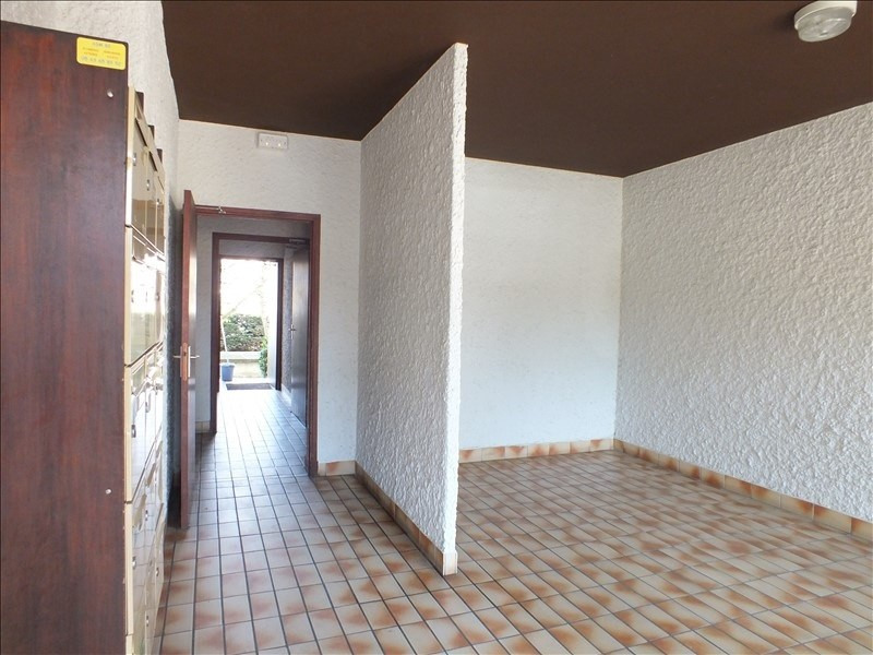 Vente appartement Montauban 63 000€ - Photo 5