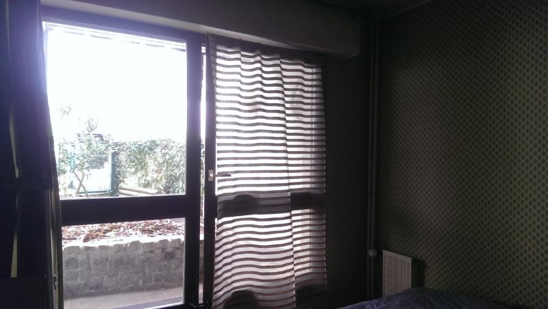 Sale apartment Creteil 285000€ - Picture 2