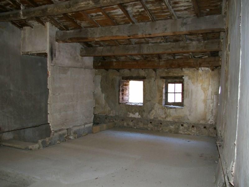 Vente maison / villa Aramon 67000€ - Photo 4