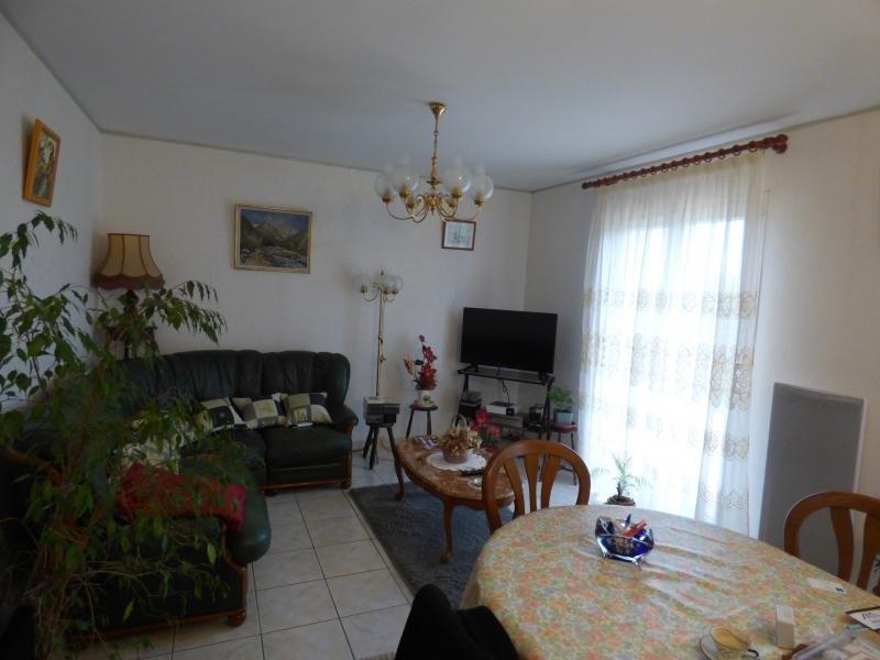 Sale house / villa Samatan 220000€ - Picture 4