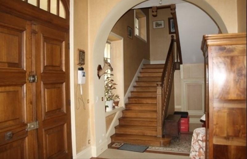 Vente maison / villa Soissons 347000€ - Photo 6