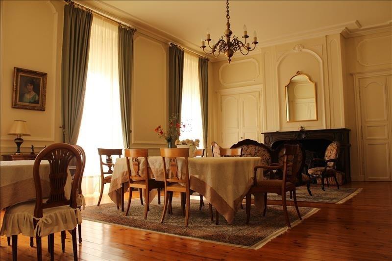 Sale apartment Quimper 530000€ - Picture 2