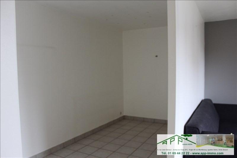 Location appartement Vigneux sur seine 600€ CC - Photo 4