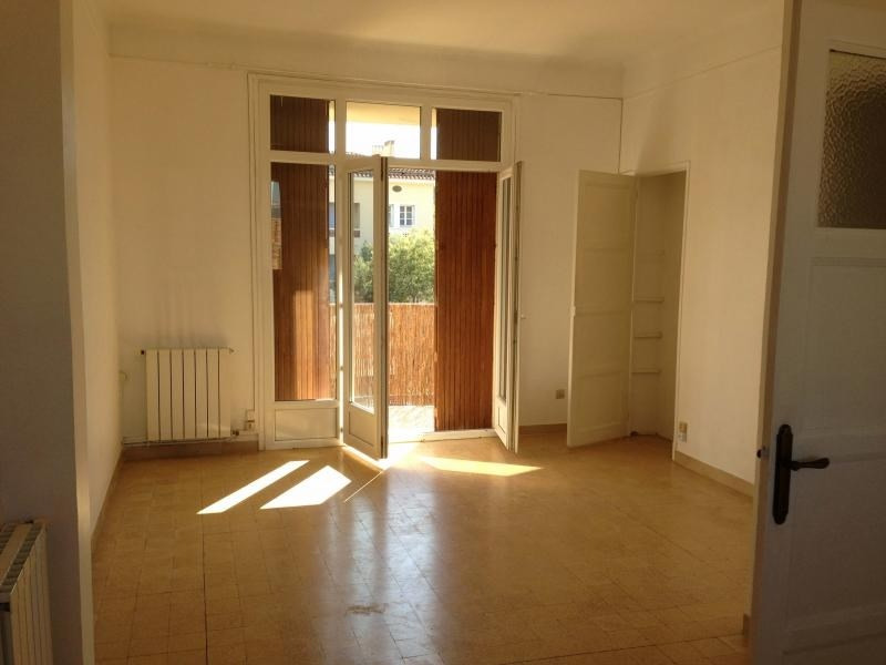 Location appartement La seyne sur mer 530€ CC - Photo 3