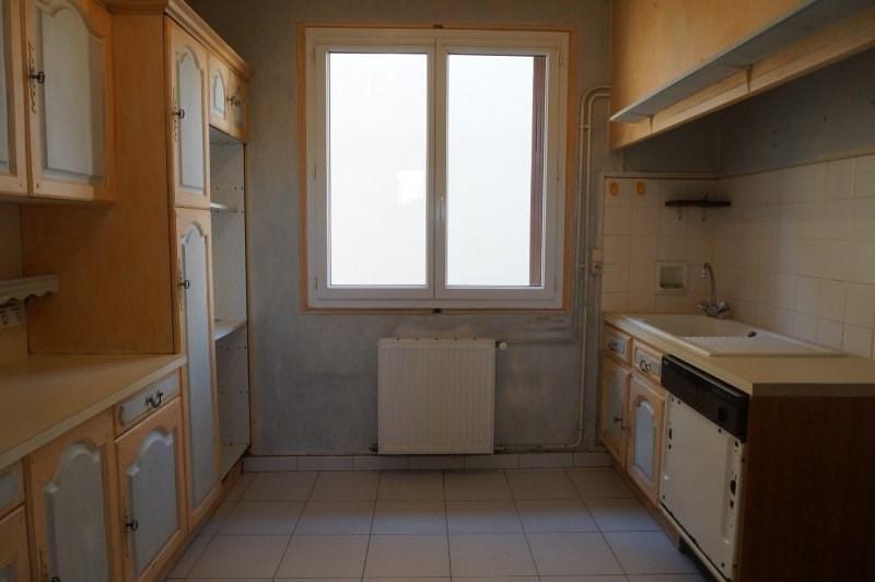 Sale house / villa Agen 135000€ - Picture 4