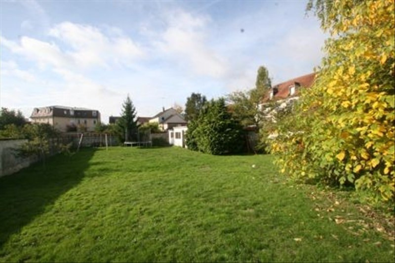 Location maison / villa Fontainebleau 1 700€ CC - Photo 2
