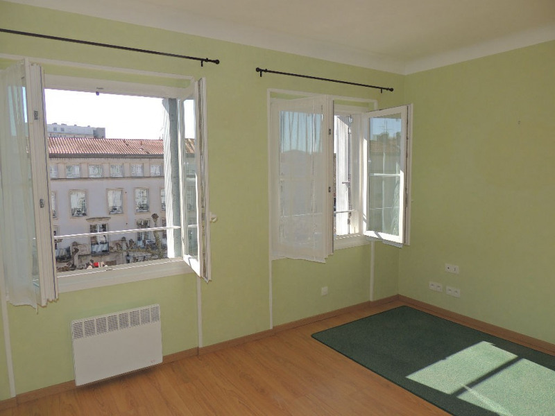 Sale apartment Royan 168 000€ - Picture 11