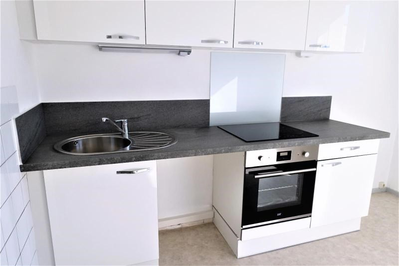 Location appartement Grenoble 670€ CC - Photo 7