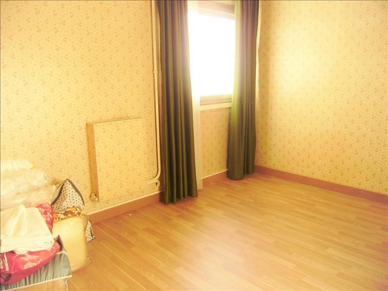 Vente appartement Salon de provence 121210€ - Photo 4