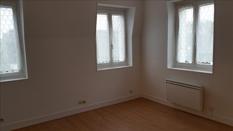 Location appartement Savigny sur orge 595€ CC - Photo 4