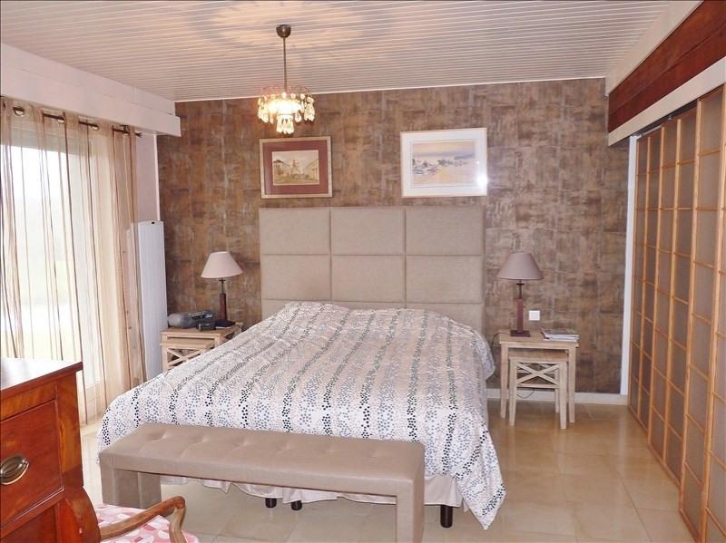 Verkoop  huis Oloron ste marie 445000€ - Foto 7