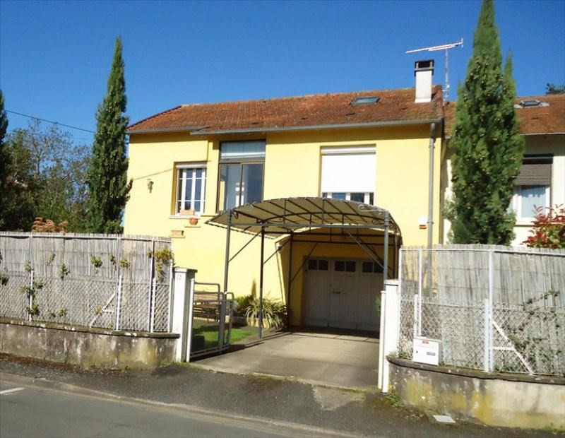 Vendita casa Albi 270000€ - Fotografia 3