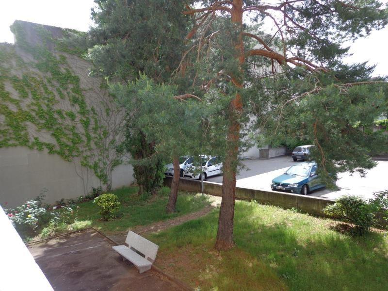Location appartement Lyon 3ème 786€ CC - Photo 5