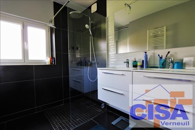 Sale house / villa Ressons sur matz 279000€ - Picture 8