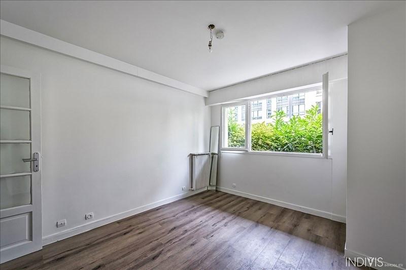 Location appartement Neuilly sur seine 800€ CC - Photo 3