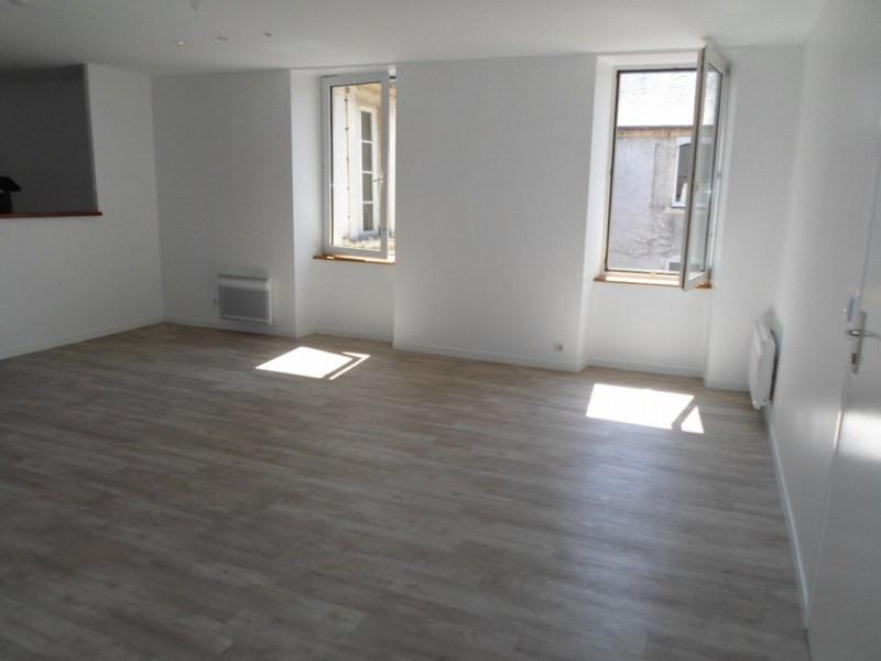 Verkauf wohnung Isigny sur mer 80800€ - Fotografie 3