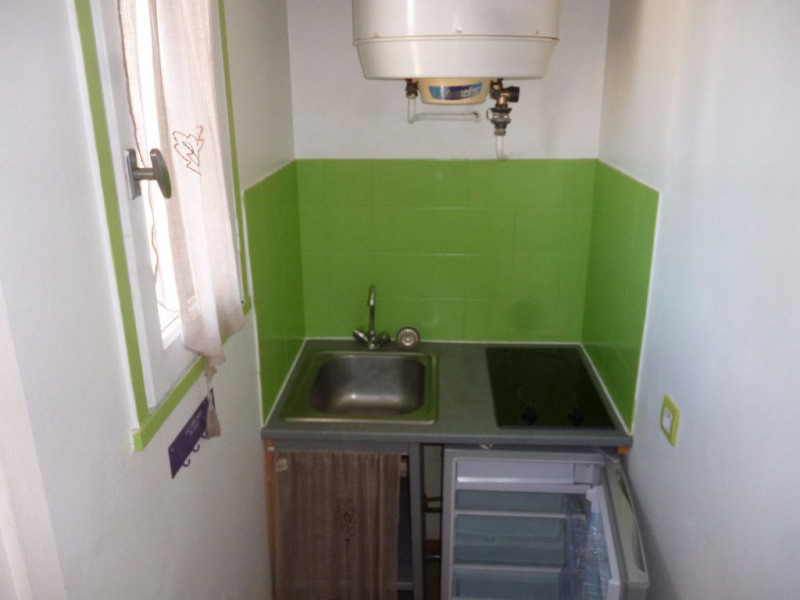 Vente appartement Dax 39 000€ - Photo 3