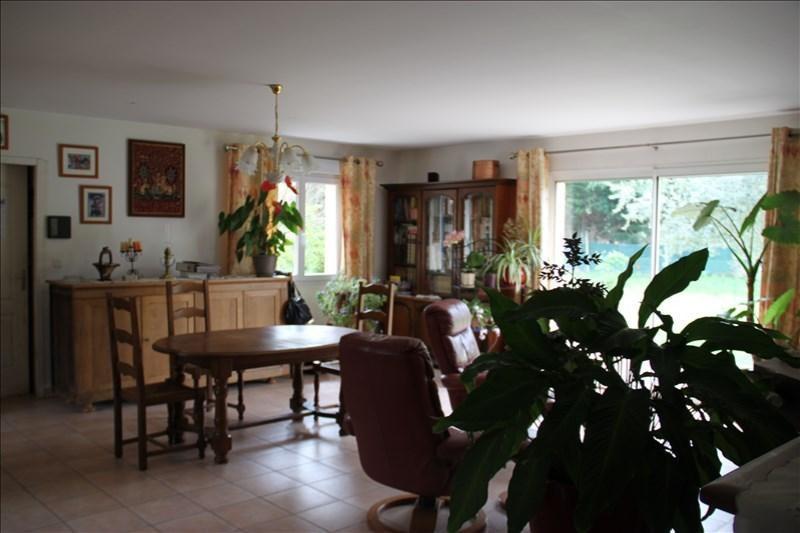 Venta  casa Levignac 312000€ - Fotografía 8