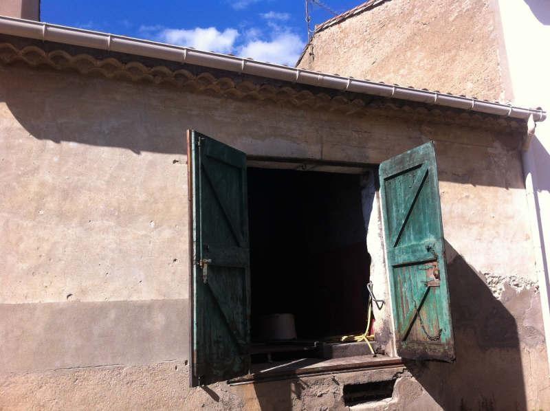 Vente maison / villa Boujan sur libron 109000€ - Photo 3