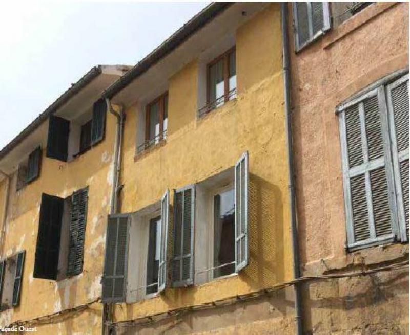 Prodotto dell' investimento appartamento Aix en provence 256895€ - Fotografia 4