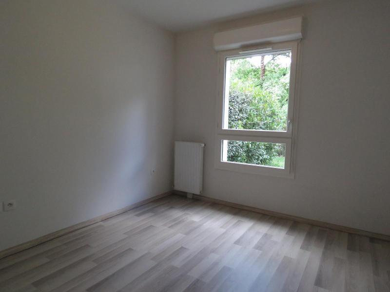 Location appartement Merignac 741€ CC - Photo 6