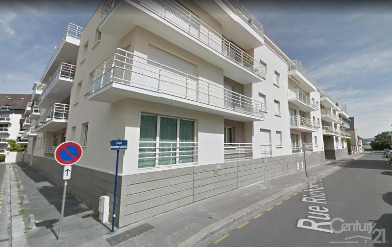 出售 公寓 Caen 152000€ - 照片 1