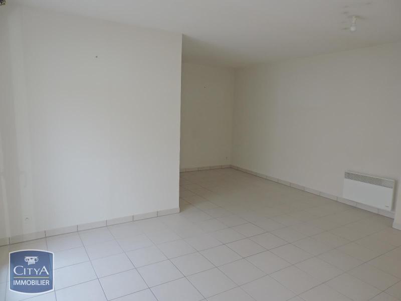 Vente appartement Brest 83000€ - Photo 3