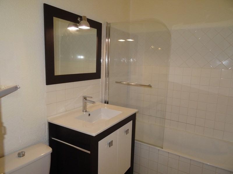 Vente appartement Romans-sur-isère 57000€ - Photo 3