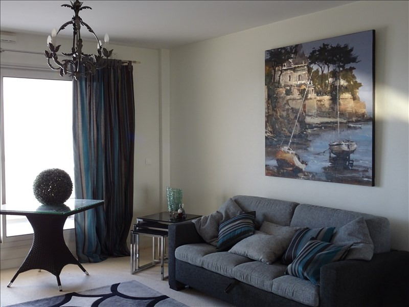 Vente de prestige appartement La baule 1013000€ - Photo 3
