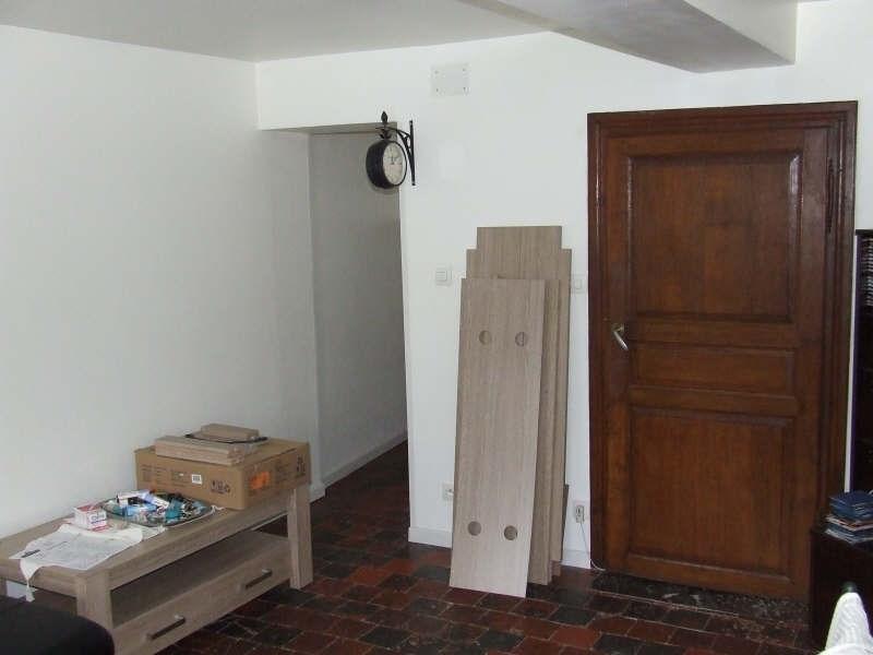 Sale house / villa Avesnes sur helpe 64600€ - Picture 3