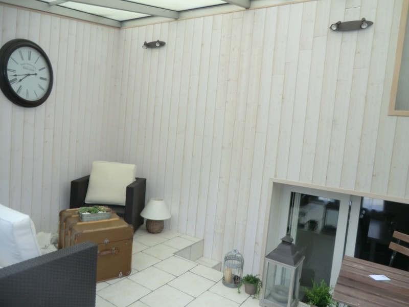 Sale house / villa Orry la ville 269000€ - Picture 6